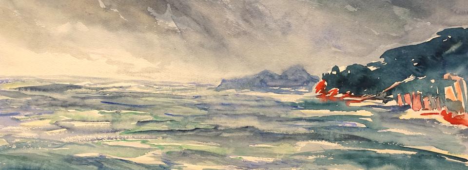 Albert Klatt